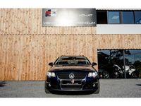 occasion VW Passat 3.2 V6 Fsi250ch Carat 4motion Dsg6