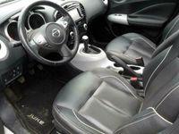 occasion Nissan Juke Tekna 1.5 dCi 110 FAP Start/Stop System