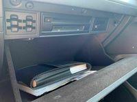 occasion VW Golf SOCIETE 1.6 TDI 115 FAP BVM5 TRENDLINE BUSINESS