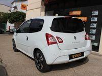 occasion Renault Twingo Lev 16v 75ch Dynamique Eco²