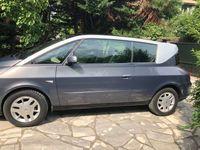 occasion Renault Avantime 3.0 V6 24V Dynamique Proactive A