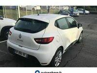 occasion Renault Clio 1.5 dCi 75ch energy Zen 5p