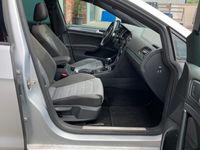 occasion VW Golf 1.4 Tsi 150ch Act Bluemotion Technology Carat Edition Dsg7 5p