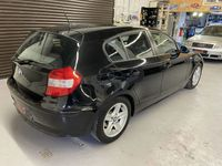 occasion BMW 116 Serie 1 i 115ch Confort Bvm5 5p