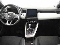 occasion Renault Clio R.S. E-Tech 140 Intens 5 portes Hybride Automatique G