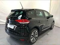 occasion Renault Scénic Business Blue dCi 120 - 21