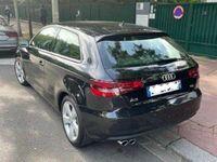 occasion Audi A3 2.0 TDI 150 Ambiente