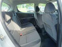 occasion Peugeot 207 Premium Pack 1.6 THP 16V 150ch