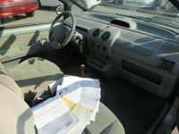 occasion Renault Twingo 1.2 16V 75CH PRIVILEGE QUICKSHIFT