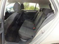 occasion VW Golf VII 1.2 TSI 85 Bluemotion Confortline
