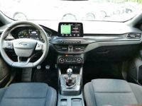 occasion Ford Focus 1.0 EcoBoost 125ch ST-Line