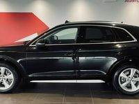 occasion Audi Q5 35 TDI 163 S tronic 7 Avus