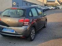 occasion Citroën C3 1.0 Vti Confort