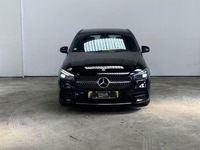 occasion Mercedes B180 Classe116ch AMG Line Edition