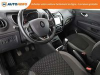 occasion Renault Captur 1.5 dCi Energy Intens 110 ch