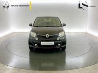 occasion Renault Twingo TwingoIII 0.9 TCe 90 Energy E6C