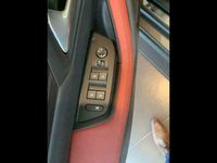 occasion Peugeot 508 SW HYBRID 225ch GT Pack e-EAT8