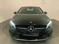 occasion Mercedes A180 Classed Business Edition