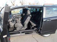 occasion Ford B-MAX B Max1.0 Scti 125 Ecoboost Titanium Stop&start