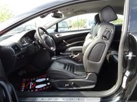 occasion Peugeot 407 Coupe 3.0 V6 Griffe BAa