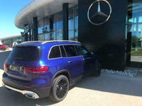 occasion Mercedes 200 GL150ch AMG Line 8G DCT
