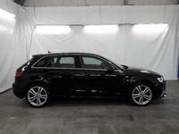 occasion Audi A3 Sportback 35 TDI 150 S tronic 7, S Line