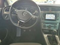 occasion VW Golf VII 1,2 TSI CONFORTLINE 105 CV