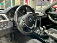 occasion BMW 428 SERIE 4 COUPE F32 i Luxury 245 ch