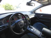 occasion Audi A6 3.2 V6 Fsi 255ch Ambition Luxe Quattro Tiptronic