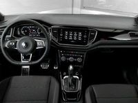 occasion VW T-Roc TSI 150 DSG7 CARAT BLACK