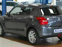 occasion Suzuki Swift 1.2 DUALJET HYBRIDE PRIVILEGE
