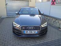 occasion Audi S3 2.0 Tfsi 300ch Quattro S Tronic 6