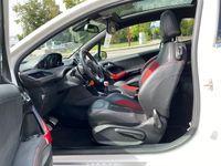 occasion Peugeot 208 1.6 Thp 200ch Gti 3P