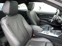 occasion BMW 420 420 dA xDrive 190ch M Sport Euro6c