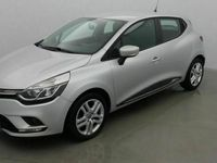 occasion Renault Clio IV 1.5 DCI 75 BUSINESS