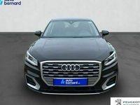 occasion Audi Q2 35 TFSI 150ch COD Design Euro6d-T