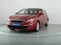 occasion Peugeot 308 SW Active