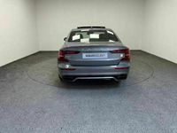 occasion Volvo S60 T8 AWD 318 + 87ch Polestar Engineered Geartronic 8