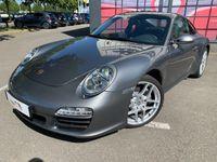 occasion Porsche 911 Carrera Type 997 Pdk