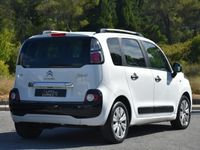 occasion Citroën C3 Picasso 1.4 Vti Collection II