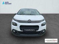 occasion Citroën C3 PureTech 82ch Feel Business S&S E6.d-TEMP
