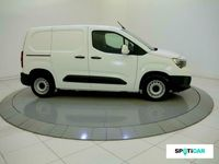 occasion Opel Combo Cargo L1H1 650kg 1.5 100ch S&S Pack Clim