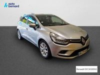 occasion Renault Clio ESTATE 1.5 dCi 90ch energy Intens