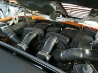 occasion Lamborghini Gallardo SPYDER (Gallardo Spyder 5.0 V10 E-Gear)