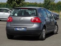occasion VW Golf V Golf1.4 75ch Trend 5P