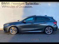 occasion BMW M135 135 iA xDrive 306ch