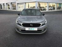 occasion DS Automobiles DS4 BlueHDi 120ch So Chic S\u0026S EAT6
