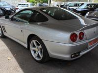 occasion Ferrari 575 M M MARANELLO F1