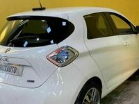 occasion Renault Zoe R110 Intens