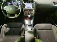 occasion Citroën C4 PureTech 130ch Millenium S&S EAT6
